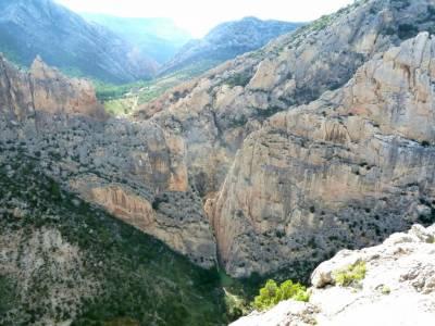 Comarca Maestrazgo-Teruel;rutas para senderismo lugares para hacer senderismo madrid escapadas